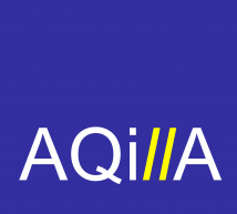 Aqilla online accounting and finance