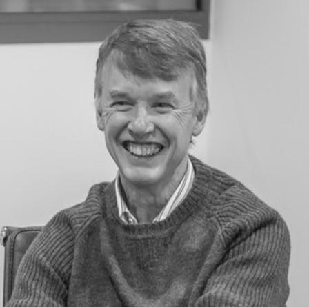 Colin Christanson, Aqilla Acounting