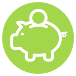 Budgeting, Cash and Expense Management