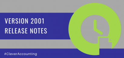 Release note 2001 aqilla cloud accounting